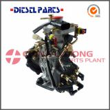 fuel injection pump pdf NJ-VE4-11E1800L019 auto parts diesel engine repair