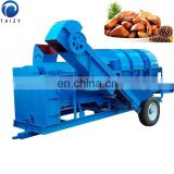 pakistan pine nuts machine pine nut cracking machine