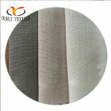 hebei factory cheap 100 polyester 45*45 110*76 58/59