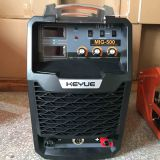 KEYUE three phase IGBT inverter welding machine MIG-500