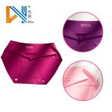 China Women Underpants Girls Breathable Underwear Knickers Female Panties For OEM