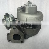 GT1749V turbo 771507-0001 771507-5001S 14411VZ20A 14411-VZ20A 771507-1Turbo charger For Nissan Urvan ZD30 3.0L diesel Engine