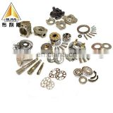 Excavator Spare Parts HPV091 machinery engine parts EX200-2 EX200-3 Cnc Machined Hydraulic Parts