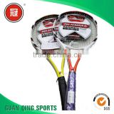 Hot China Products Wholesale beach tennis rackets sale