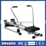 Multi home gym exercise rowing machine RM206