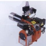 I'm very interested in the message 'Single Stage Gas Combustion Engine( GX16~GX60)' on the China Supplier