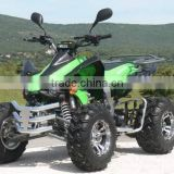 ATV QUAD BIKE 250cc off-road street legal