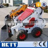 New brand mini crawler excavator,lower china mini excavator prices