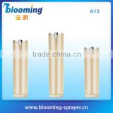 yuyao Blooming 30ml airless pump cosmetic packaging