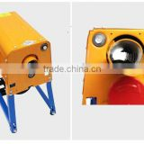 sunfine hand operated corn sheller for selling