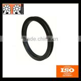 360.24.1055.010 Type 90/1200.24 WA slewing bearing turntable