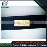 Tag Type and Zinc alloy,Metal Material furniture Metal label