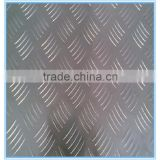 Wholesale factory wire drawing sheet/stainless steel sheet/hairline finished steel sheet
