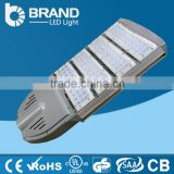 China supplier new design warm ce rohs new alibaba factory led high pole replace street light