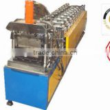 professional supplier Metal Stud and Track Roll Forming Machine Roofing Sheet Machine