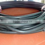 viton cord/hose/strip/sheet