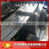 CRC steel cold rolled steel strips black annealed for pipe