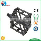 Bike Parts MTB Pedal Aluminum Pedal Bicycle Alloy Pedal Bicycle Pedals