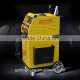 Sheet Metal Repair Machine (3500/4500/5500 Model, Auto repair Equipment, Garage equipment , Auto Repair Equipment )