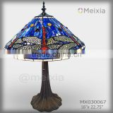 MX000067 china wholesale stained glass tiffany lamp parts                                                                         Quality Choice