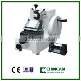 KD-2508 Manual Microtome for rotary evaporator use with the best price