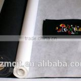 Hairou Factory Cotton Backing Paper,Embroidery Interlining
