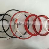customized size hydraulic Jack cylinder seal kits