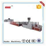 wood plastic board production line plastic machine                                                                         Quality Choice                                                     Most Popular