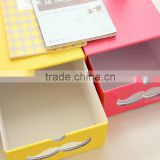 2014 Custom Paper Box Cheap Shoe Box Wholesale In Dongguan