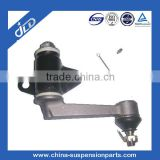 UB39-32-320A UB39-32-321A UB39-32-320B UB39-32-320 555 steering parts suspension idler arm for PROCEED