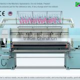 pp spunbond nonwoven fabric bedding&pillow&quilt machine,quilt machine,pp spunbond nonwoven machine