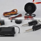 CM015 hot sell central locking car alarm system