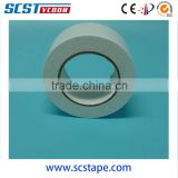 Free Sample medical disposable adhesive surgical non woven paper tape