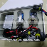 New Arrival Quick Start 55W Slim XENON HID KIT H1 H3 H4 H7 H8 H9 H10 H11 H13 9004 9005 9006 9007
