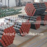 belt conveyor roller for power station