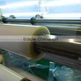 High Quality Inkjet Film For Positive Screen Printing Advertising Material Decorative Film