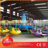 China amusement park games factory, sale water park entertainment equipment for children fun