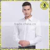 Slim Fit White Cotton Dress Shirts Men's Business Shirt                                                                         Quality Choice                                                     Most Popular
