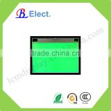 multi-color DIP SMD led display screen