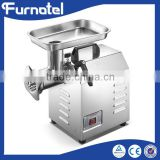 Factory high efficiency meat processing stainless steel automatic electric meat mincer                                                                         Quality Choice                                                     Most Popular
