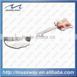 promotion tea soup dinner coffee ice cream stainless steel spoon                                                                         Quality Choice