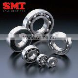 Durable swimming pool cleaning equipment smt bearing for industrial use