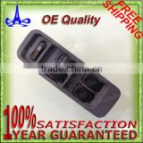 Auto Electric Window Switch For Daihatsu Sirion OS Terios Serion Yrv 98-01 84820-87401 84820-97201