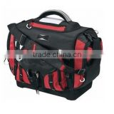 Extra Large Fishing Tackle Bag / Box - Includes 7 - 3700 Size Boxes - NEW                                                                         Quality Choice