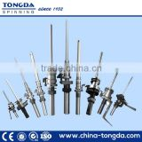 Textile Machine Spare Part of Spindle