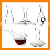 Glass wine decanter,crystal decanter,whiskey decanters                                                                         Quality Choice