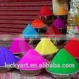 INquiry about Many Types of fun parties Gulal holi colour powder