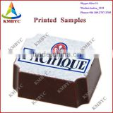 edible biscuit image printing machinery digital cake printer