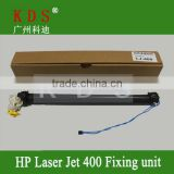 Original Printer Parts 220V Fixing Film Assembly for HP laser jet 2035 2050 2055 400 401 425 Heating Element