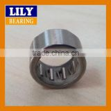 High Performance High Quality Needle Roller Bearing Na 6905 With Great Low Prices !